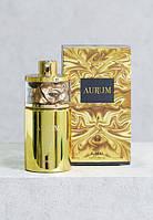 Женская парфюмированная вода с феромонами Ajmal Aurum 75ml