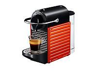 Кавоварка Krups XN3006 кофеварка кофе кава кавомашина капсульна