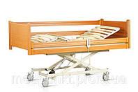 Кровать функциональная с электроприводом «NATALIE» OSD-NATALIE-90СМ