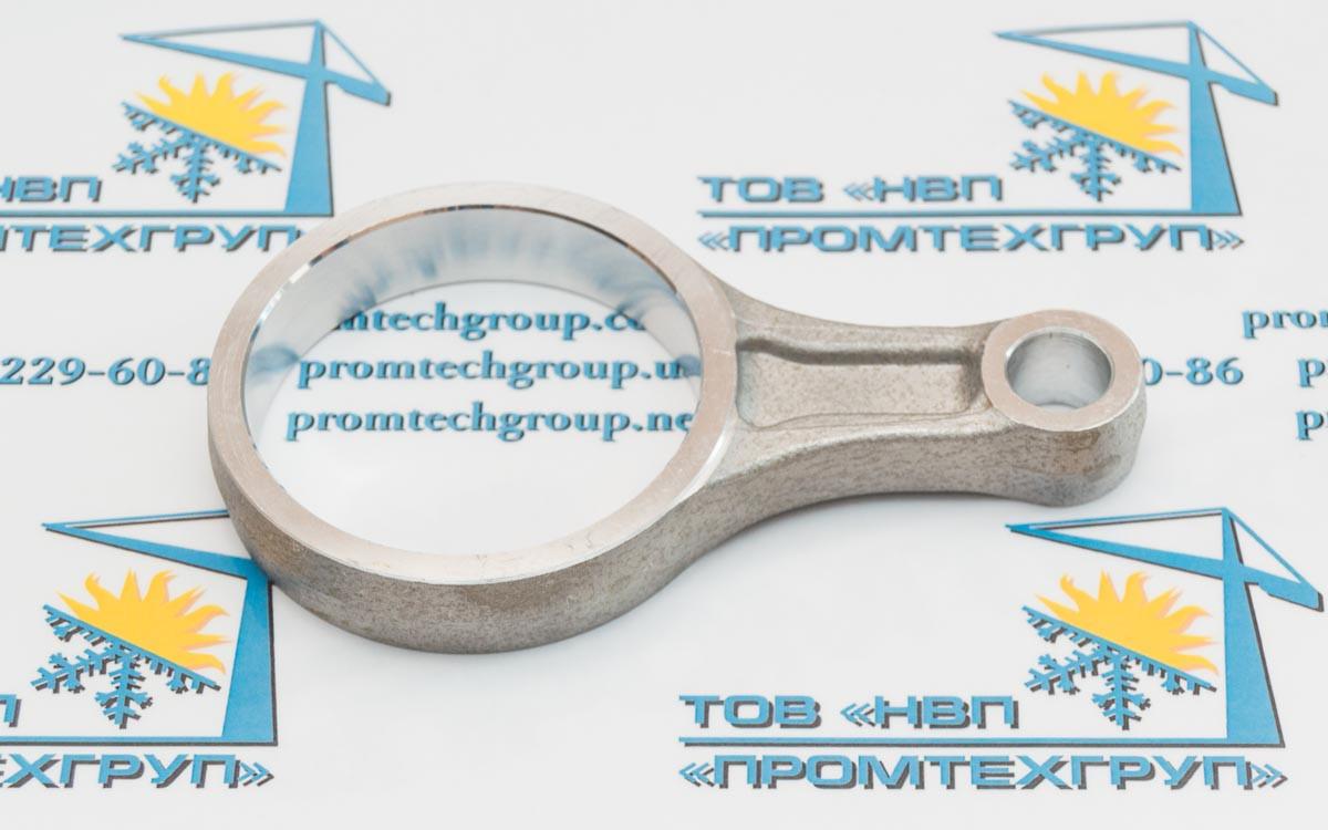 Шатун компрессора Bitzer 4TC-8.2Y