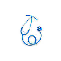Стетоскоп LD Prof-1 Blue SLDE терапевтический