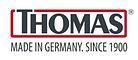 Thomas-shop.prom.ua