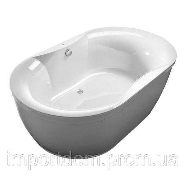 Ванна акриловая Kolpa-San Gloriana 190x110