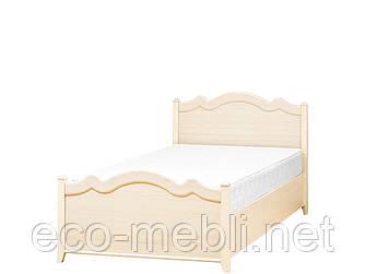 Ліжко 90 Селіна