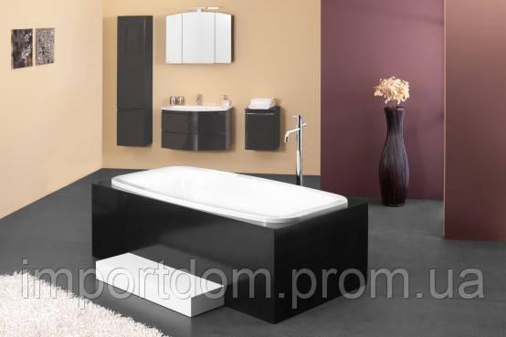 Ванна акриловая Kolpa-San Othello 185x90