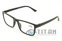 Очки с диоптрией Fabia Monti 0610 с1