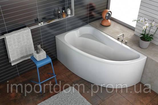 Ванна акриловая Kolpa-San Calando 160x90