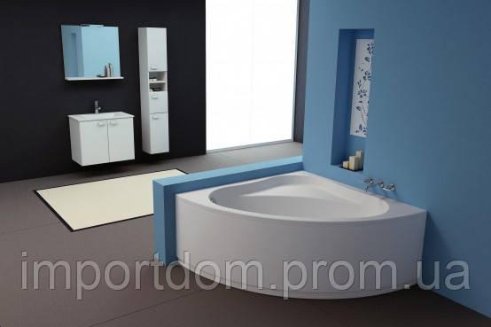 Ванна акриловая Kolpa-San Divante 140x140