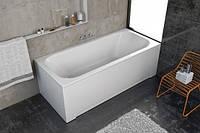 Ванна акриловая Kolpa-San Destiny 160x70