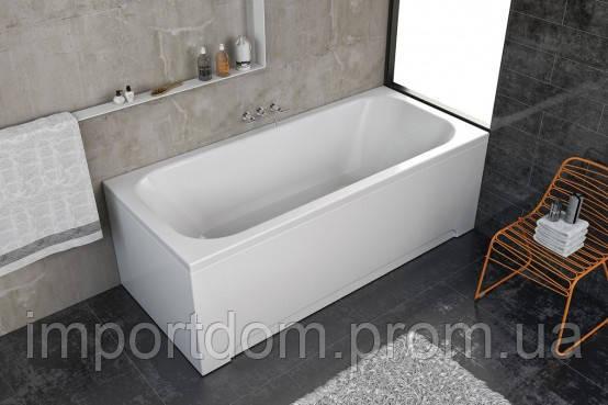 Ванна акриловая Kolpa-San Destiny 170x75
