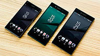 7 датчиков, которые делают ваш смартфон таким умным