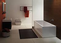 Ванна акриловая Kolpa-San Elektra 160x75