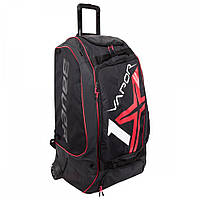 Рюкзак Bauer VAPOR 1X LOCKER BAG