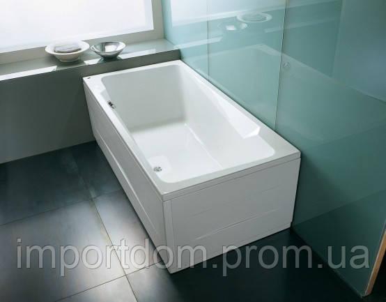 Ванна акриловая Kolpa-San Norma 190x95