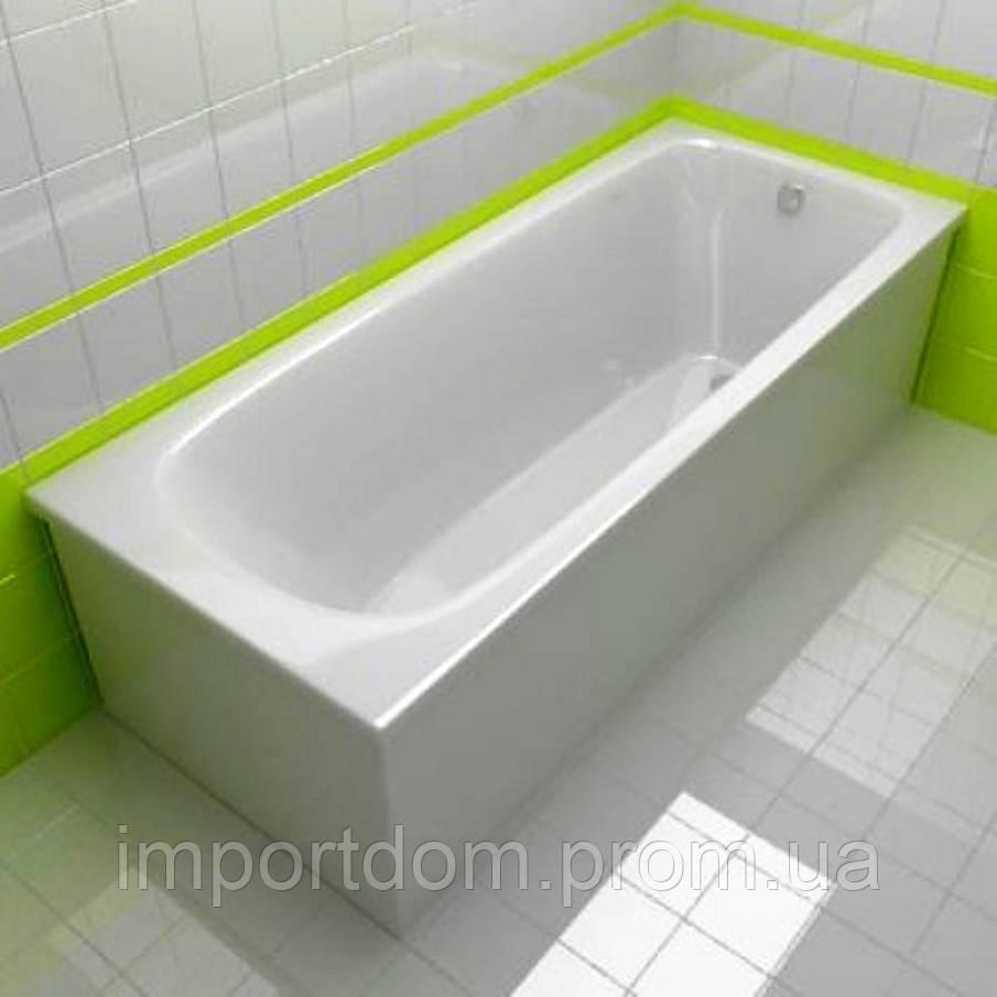Ванна акриловая Riho Orion 170x70