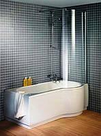 Ванна акриловая Riho Dorado 170x75