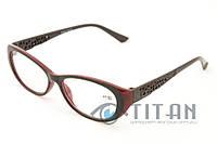 Очки с диоптрией Fabia Monti 0609 с2 для зрения