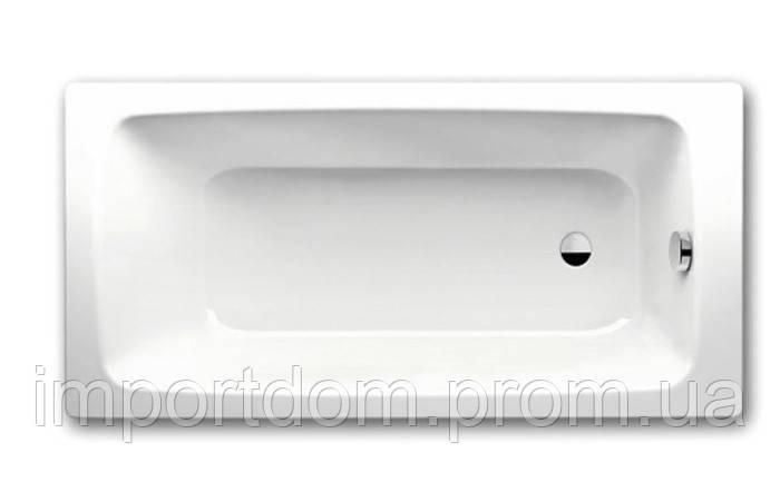 Ванна стальная Kaldewei Cayono 749 170x70