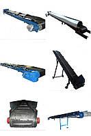 Конвейера,Транспортеры.НИЗКИЕ ЦЕНЫ! Продажа подъемно-транспортного оборудования.