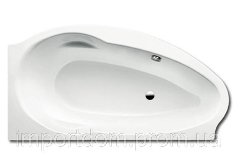 Ванна стальная Kaldewei Studio 828-1 170x90