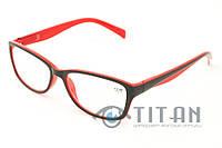 Очки с диоптрией Fabia Monti 836 С3