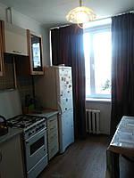 3 комнатная квартира улица Белинского, фото 1
