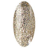 Гель-лак IRISK Platinum, 10гр