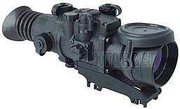 ПНВ Pulsar Phantom 3x50BW MD (c креплением Weaver, Weaver Long, Bk, Weaver Auto )