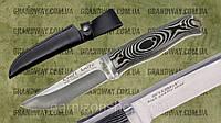 Нож 2657 M, фото 1