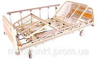 Кровать медицинская механическая OSD-94U