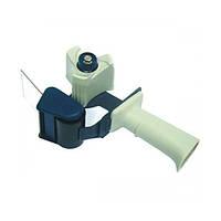 Пистолет упаковочный для упаковочного скотча Economix Е40702