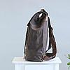 Рюкзак для парня из холста, фото 8