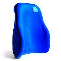 Функционально-корригирующий корсет STABILO Confortable Back Cushion Size S для поддержки спины.