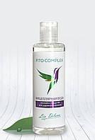 Мицеллярная вода - экспресс-средство для удаления макияжа Fito complex