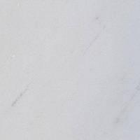 Підвіконник з натурального мармуру Polaris Commerce, товщиною 20 мм