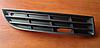 Решетка переднего бампера правая на Volkswagen Passat  2005-2010