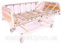 Кровать медицинская с электроприводом OSD-91EU