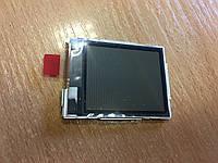 Дисплей Nokia 6170 / 6255 / 7270