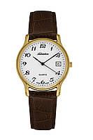 Наручные часы Adriatica ADR 8004.1223Q