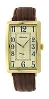 Наручные часы Adriatica ADR 8126.1221Q