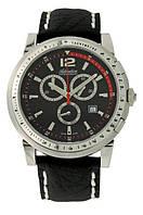 Наручные часы Adriatica ADR 8132.5256CHL