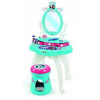 Игровой Набор Салон красоты Frozen Smoby 320214