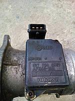 Расходомер Audi A6 C4