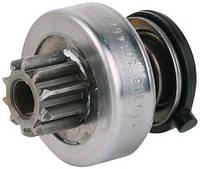 1006209523 Bosch бендикс стартера