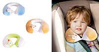 Подушка-валик для сна