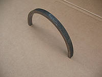 Полукольцо (125.30.216), фото 1