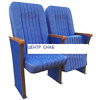 Кресло для актового зала 2