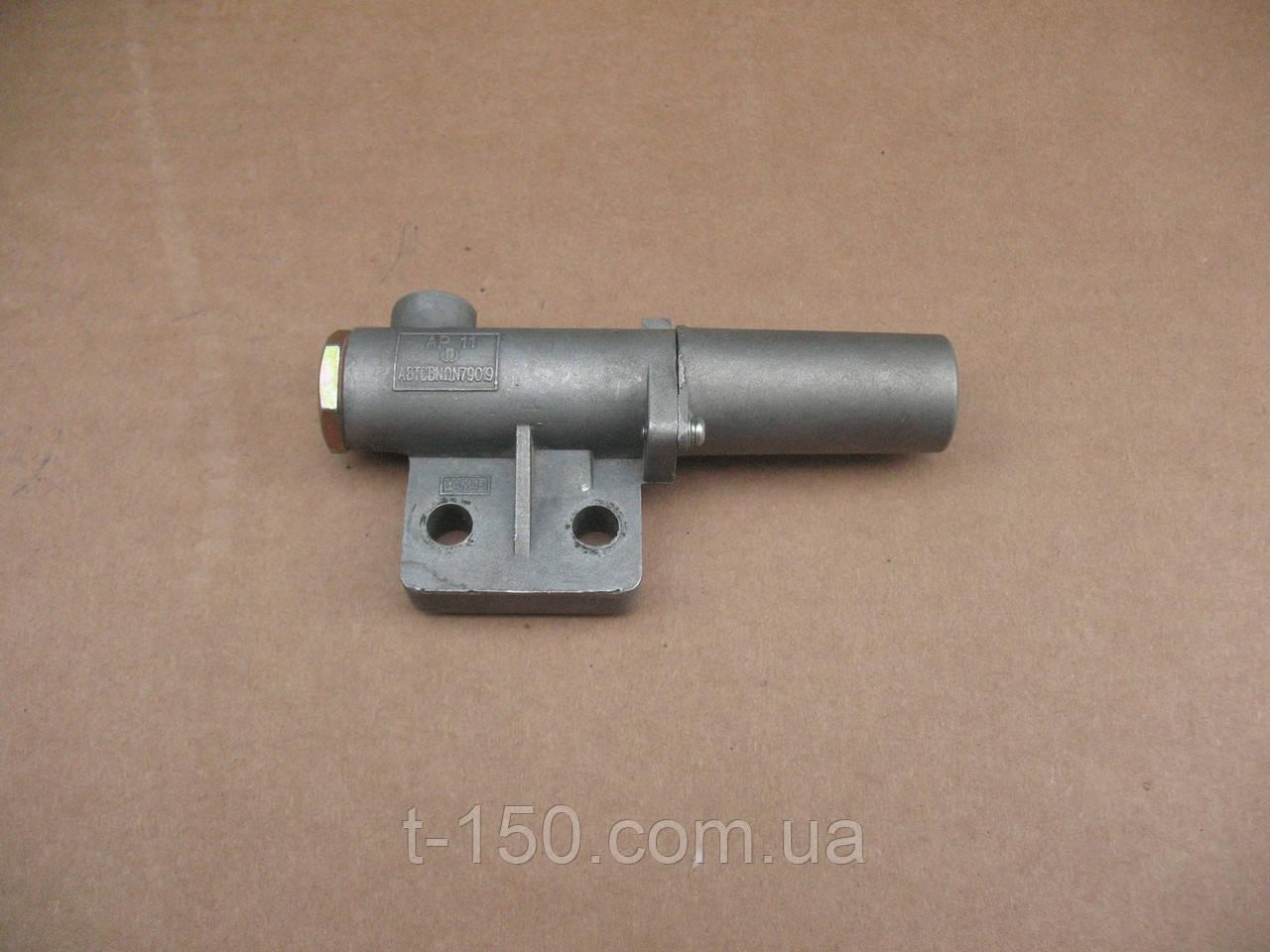 Регулятор давления воздуха (АР11-3512010)