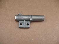 Регулятор давления воздуха (АР11-3512010), фото 1