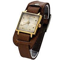 Raketa 23 jewels mechanical vintage soviet watch